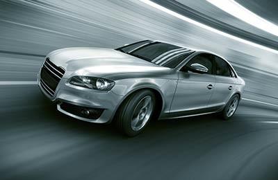 ISO/TS 16949 – תעשיית הרכב