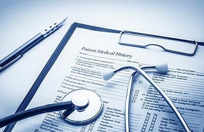 27799 ISO – אבטחת מידע רפואי