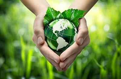 ISO 14001 – ניהול סביבתי
