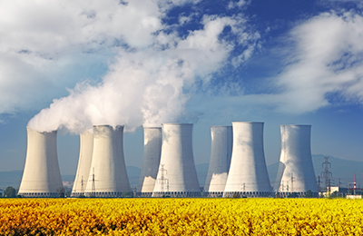 ISO 50001 – ניהול אנרגיה