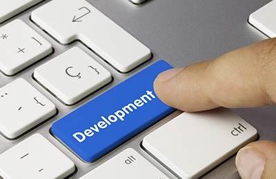 90003 ISO – ניהול איכות לתעשיית התוכנה
