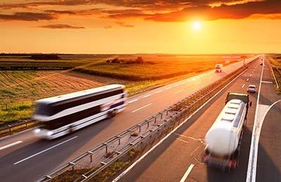 """ת""""י 9301 – בטיחות בתעבורה"""