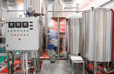 HACCP – בטיחות מזון