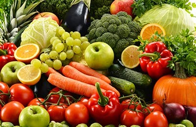 ISO 22000 – בטיחות מזון