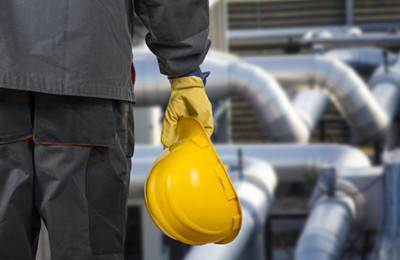 OHSAS 18001 – בטיחות וגיהות