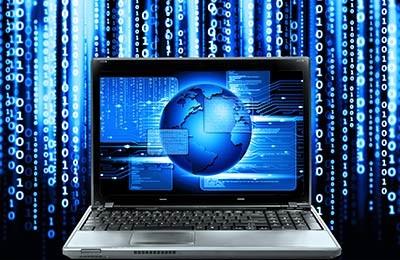 ISO 27001 – אבטחת מידע