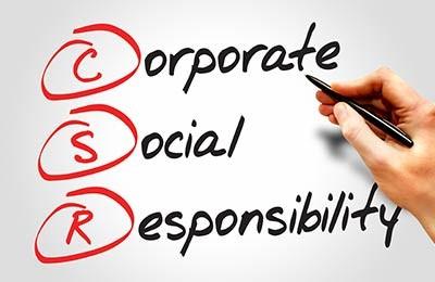 SMETA-SEDEX – אחריות חברתית