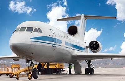 AS 9100C – תעופה, חלל וביטחון