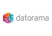 Datorama – ISO 27001