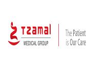 צ.מ.ל מדיקל – הסמכה ל ISO 27001